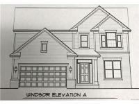 Home for sale: 0000 Woodridge #40 Ln., Grand Blanc, MI 48439
