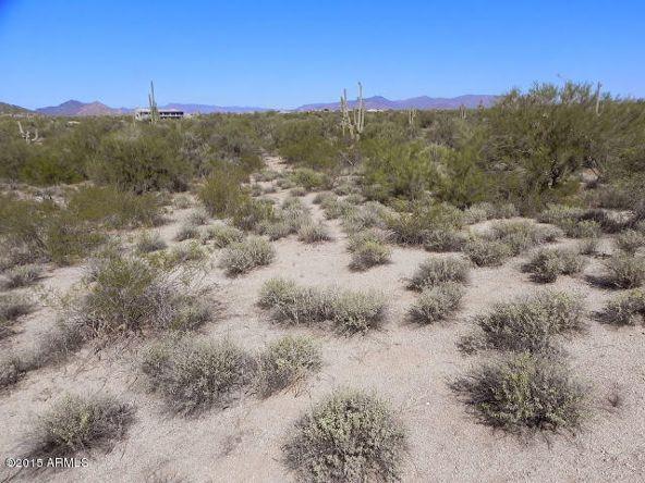 86xx E. Via Dona Rd. --, Scottsdale, AZ 85266 Photo 43