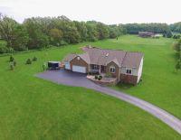 Home for sale: 7792 Canterbury Ridge Dr., South Beloit, IL 61080