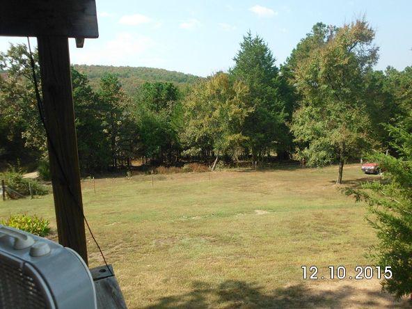222 Cr 3226, Clarksville, AR 72830 Photo 25