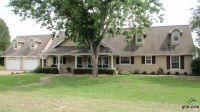 Home for sale: 13002 Cr 3300, Brownsboro, TX 75756