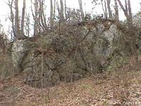 Home for sale: Lot 14 Sauls Camp Rd., Blowing Rock, NC 28605