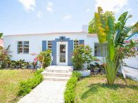 Home for sale: 528 N.E. 74 St., Miami, FL 33138
