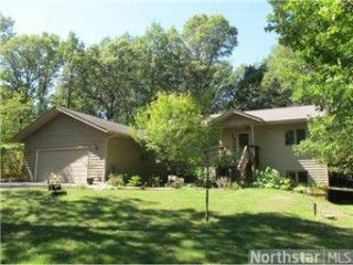 26051 Wooddale Rd., Nisswa, MN 56468 Photo 7