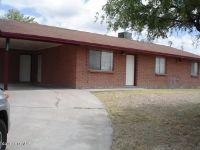 Home for sale: 1227 Calle Pico Gordo, Rio Rico, AZ 85648