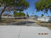 Home for sale: 209 Asher Avenue, Taft, CA 93268
