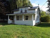 Home for sale: 7 Lake St., Alburgh, VT 05440