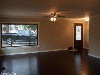 Home for sale: 1301 S. Reine, Mena, AR 71953
