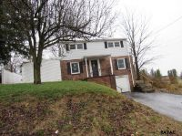 Home for sale: 1110 Greenhill Rd., York, PA 17403