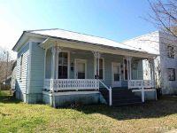 Home for sale: 218 E. Lenoir St., Raleigh, NC 27601