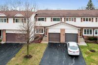 Home for sale: 16349 Brementowne Dr., Tinley Park, IL 60477