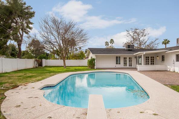 1841 E. Rovey Avenue, Phoenix, AZ 85016 Photo 18