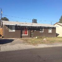Home for sale: La Casita, Yuma, AZ 85365
