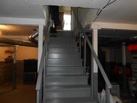 Home for sale: 37 5th St., Le Mars, IA 51031