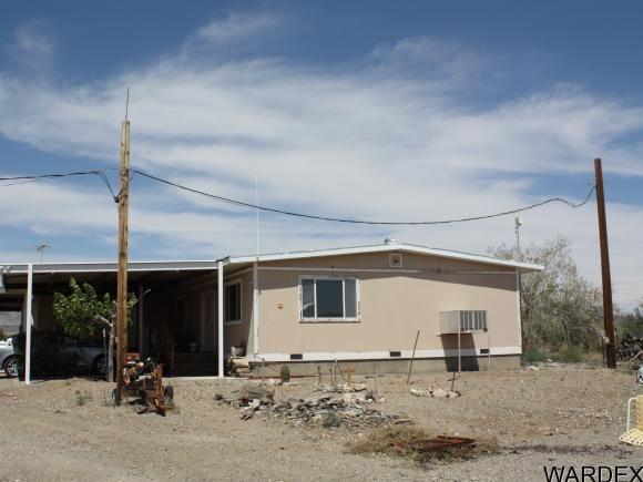 38477 Hwy. 72, Salome, AZ 85348 Photo 4