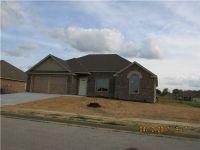 Home for sale: 801 Benton St., Prairie Grove, AR 72753