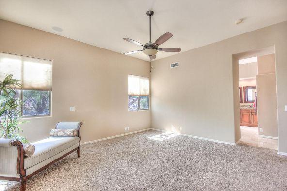 14903 E. Corona Dr., Fountain Hills, AZ 85268 Photo 24