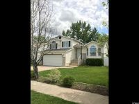 Home for sale: 1380 N. 100 W., Layton, UT 84041