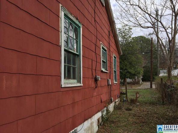 3014 Walnut Ave., Anniston, AL 36201 Photo 21