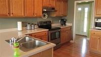 Home for sale: 606 Hickory Ln., Elizabethtown, KY 42701