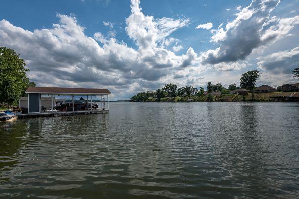 420 Dabney Ln. S., Rogersville, AL 35652 Photo 6