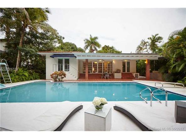 4430 Ingraham Hwy., Coral Gables, FL 33133 Photo 2