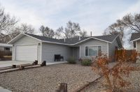 Home for sale: 517 Ginger St., Bloomfield, NM 87413