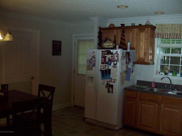 6201 Rosemary, Dora, AL 35062 Photo 9