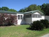 Home for sale: 8916 Chemstrand Rd., Pensacola, FL 32514