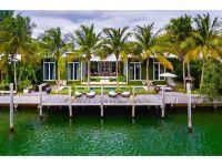 Home for sale: 220 Knollwood Dr., Key Biscayne, FL 33149