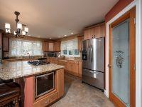 Home for sale: 7 Vineyard Way, Kennebunk, ME 04043