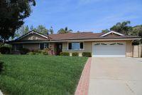 Home for sale: 1518 Morrow Cir., Thousand Oaks, CA 91362