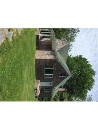Home for sale: 633 N. Bedford, Georgetown, DE 19947