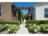 Home for sale: 20139 Livorno Way, Porter Ranch, CA 91326