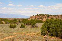 Home for sale: 14 Canada Vista Dr., Sandia Park, NM 87047