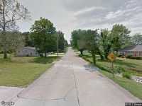 Home for sale: Montclair, Poplar Bluff, MO 63901