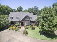 Home for sale: 25 Okeena Dr., Jackson, TN 38305