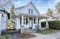 Home for sale: 966 Bosler Avenue, Lemoyne, PA 17011