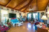 Home for sale: 102 Alahele Pl., Kihei, HI 96753