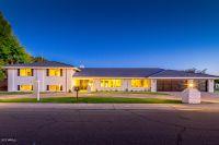 Home for sale: 1005 E. Libra Dr., Tempe, AZ 85283