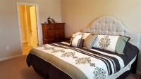 Home for sale: 3065 Palmer Pl., Burlington, KY 41005