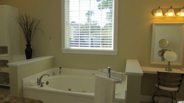 1492 Brookgreen Dr., Myrtle Beach, SC 29577 Photo 14