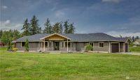 Home for sale: 5323 E. 21st Dr., Bellingham, WA 98226