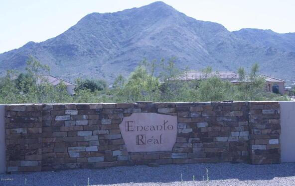 5487 W. Encanto Paseo Dr., Queen Creek, AZ 85142 Photo 1