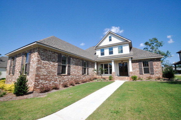 12451 Gracie Ln., Spanish Fort, AL 36527 Photo 21