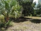 Home for sale: 5229 S. Fairway Dr., Punta Gorda, FL 33982