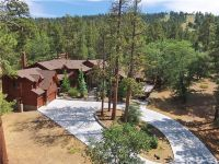 Home for sale: 42143 Switzerland Dr., Big Bear Lake, CA 92315