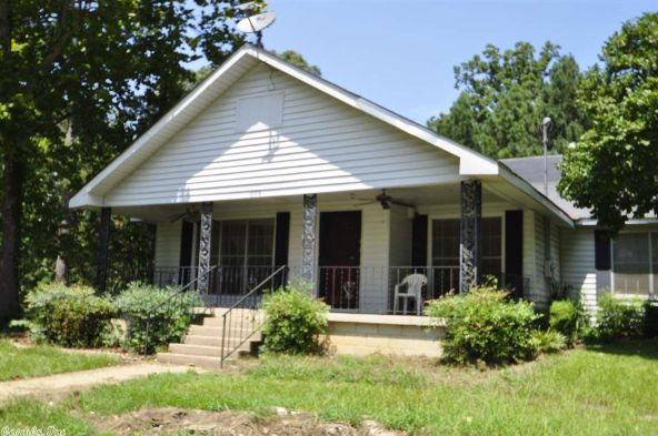 1098 Graham Rd., Haskell, AR 72015 Photo 1