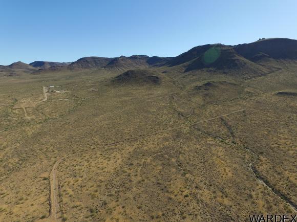 4 Lots Klondyke And Tapeats, Golden Valley, AZ 86413 Photo 18
