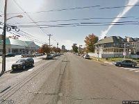 Home for sale: Newark Ave. #1, Elizabeth, NJ 07208